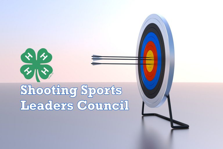 Shooting Sports Leaders Council